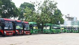 Kon Tum mở thí điểm vận tải liên tỉnh đến 9 tỉnh, thành phố