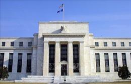 Chủ tịch FED: Còn 'quá sớm'để tăng lãi suất cơ bản