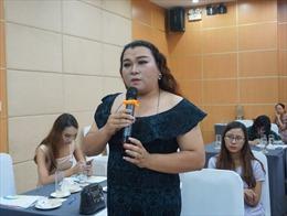 Tình trạng lạm dụng tình dục và bạo lực trong cộng đồng chuyển giới ở mức báo động