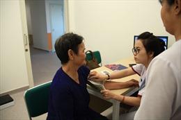 Hợp tác y tế công - tư, người Việt sẽ không phải ra nước ngoài chữa bệnh