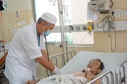 Đại biểu Ngô Thị Kim Yến: Khắc phục tình trạng thiếu nhân lực trầm trọng trong ngành y