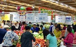 Giá cả và khuyến mãi không còn yếu tố lựa chọn sản phẩm của người tiêu dùng