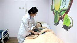Mổ lấy thai làm tăng nguy cơ nhau cài răng lược ở sản phụ