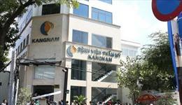 Xác minh thông tin nữ Việt kiều tử vong tại Bệnh viện thẩm mỹ Kangnam