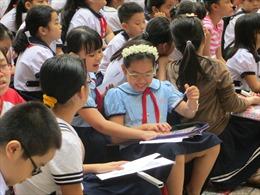 TP Hồ Chí Minh đề xuất nhiều chính sách hỗ trợ đối với gia đình sinh đủ hai con