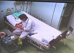 Bệnh nhân thứ 3 nhiễm COVID-19 tại TP Hồ Chí Minh đã có kết quả âm tính, chuẩn bị xuất viện