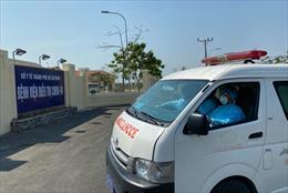 TP Hồ Chí Minh tiếp tục khuyến cáo khẩn về ổ dịch quán bar Buddha