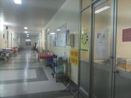 TP Hồ Chí Minh thông tin về trường hợp ho, sốt nhẹ đi du lịch về từ Đà Nẵng
