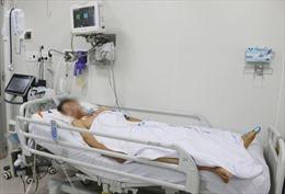 TP Hồ chí Minh: Một trường hợp phải thở máy, lọc máu vì trúng độc tố trong pate Minh Chay