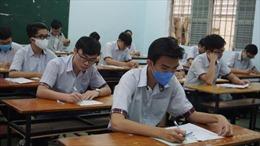 Đại học Sư phạm Kỹ thuật TP Hồ Chí Minh công bố điểm sàn xét tuyển