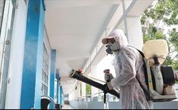 TP Hồ Chí Minh triển khai giám sát bệnh Chikungunya lây lan từ muỗi vằn