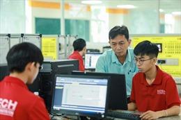 Nhiều trường ĐH tăng chỉ tiêu xét tuyển theo điểm thi tốt nghiệp THPT