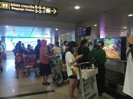 Người ở Đà Nẵng đến TP Hồ Chí Minh từ ngày 7/9 có phải thực hiện cách ly y tế?