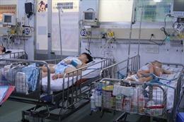 Cách phòng bệnh và nhận biết những biến chứng trẻ mắc bệnh tay chân miệng