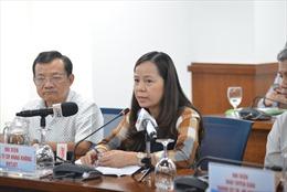 TP Hồ Chí Minh thông tin về việc thu phí khách sạn đối với người nhập cảnh