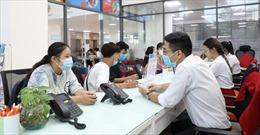 Các trường ngoài công lập ở TP Hồ Chí Minh không tăng học phí