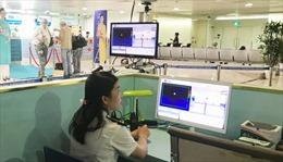 Bộ Y tế áp dụng tờ khai y tế tại các cửa khẩu đối với hành khách từ Trung Quốc