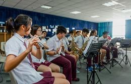 Bốn trường quốc tế tại TP Hồ Chí Minh phải dừng dạy chương trình thí điểm
