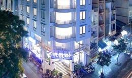 TP Hồ Chí Minh phát hiện một cơ sở làm đẹp không phép... trong khách sạn