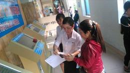 TP Hồ Chí Minh phát hiện một trường hợp trong hai tháng đi khám BHYT đến 80 lần