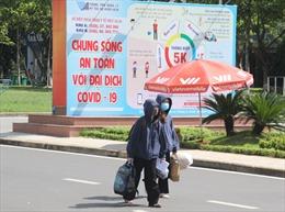 TP Hồ Chí Minh trưng dụng 7 ký túc xá làm khu cách ly tập trung