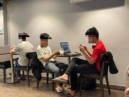 TP Hồ Chí Minh đề nghị tạm dừng dịch vụ làm đẹp, cắt tóc, gội đầu