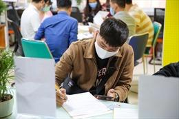 TP Hồ Chí Minh: Các trường đại học công bố điểm chuẩn tăng so với năm trước
