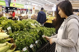 Phát triển thị trường tiêu dùng xanh - Bài 3: Sử dụng sản phẩm thân thiện với môi trường
