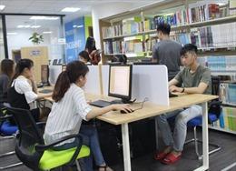 ĐH Quốc gia TP Hồ Chí Minh đưa ra 3 mốc thời gian nhập học cho từng đối tượng