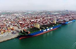 Tại sao Trung Quốc dừng kích thích kinh tế khi COVID-19 lắng dịu?
