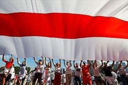 Nga sẽ can thiệp ra sao trước một Belarus bên bờ vực biến cố lớn?