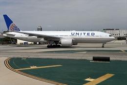 Hàng không Mỹ tính đóng cửa đường bay nội địa vì COVID-19