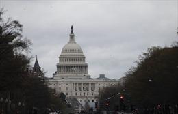 Những điểm chính trong gói cứu trợ 2.000 tỉ USD vừa được Thượng viện Mỹ thông qua để ứng phó COVID-19