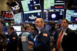Morgan Stanley dự báo GDP của Mỹ giảm 30% trong quý 2 vì COVID-19