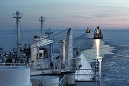 Dầu có thể rơi xuống ngưỡng 20 USD/thùng ngay cả khi OPEC+ đạt thỏa thuận