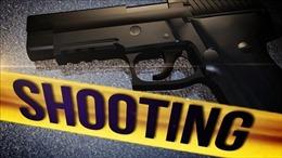 Trên 100 người bị bắn trong dịp lễ Father's Day tại Chicago, Mỹ