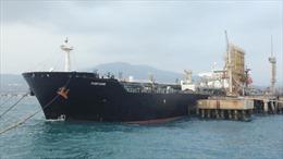 Mỹ sẽ trừng phạt 50 tàu chở dầu để ngăn cản giao thương Iran-Venezuela