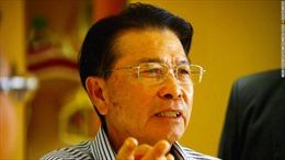 Trung Quốc: Tỉ phú, chủ tập đoàn đồ gia dụng Midea bị bắt làm con tin