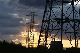 Xuất hiện báo cáo nói về kịch bản Trung Quốc tấn công lưới điện Mỹ