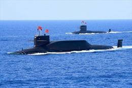 Liệu đối đầu trên bộ có dẫn đến xung đột Trung - Ấn trên biển?