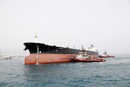 Thị trường dầu mỏ trước nỗi lo làn sóng COVID-19 thứ hai từ Trung Quốc