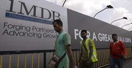 Goldman đạt thỏa thuận trả cho Malaysia 3,9 tỉ USD chấm dứt bê bối 1MDB