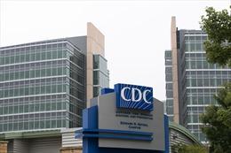Bộ Quốc phòng Mỹ sẽ phân phối vaccine ngừa COVID-19 cùng CDC