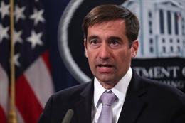 Mỹ: Tổng lãnh sự quán Trung Quốc tại Houston từ lâu đã nằm trong tầm ngắm của FBI