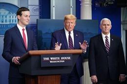 Bầu cử Mỹ: Liệu ông Trump và đội cố vấn đang 'lạc quan thái quá' trước 'mùa thu khắc nghiệt'?