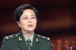 Chen Wei - 'Nữ tướng' chương trình vaccine COVID-19 của Trung Quốc