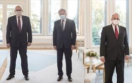 Nga, Mỹ đạt tiến triển về khung hiệp định kiểm soát vũ khí hạt nhân mới