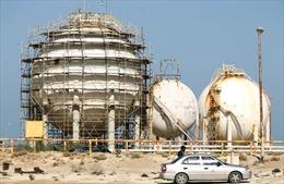 OPEC+ xem xét khả năng trì hoãn kế hoạch tăng sản lượng dầu