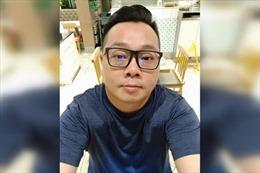 Mỹ kết án tù công dân Singapore làm việc cho tình báo Trung Quốc