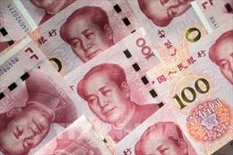 Giới phân tích nhận định Trung Quốc sẽ tiếp tục nới lỏng chính sách tiền tệ